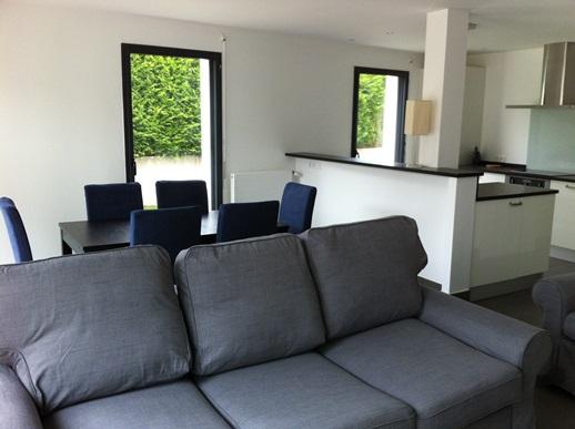 Appartement 1
